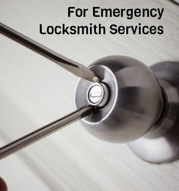 Brooklyn Star Locksmith, Brooklyn, NY 718-663-2528